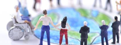 福祉事業部のイメージ│埼玉県の介護職員初任者研修ならハローメンタルサポート